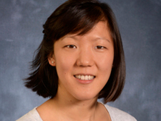 Dr. Laura Chen Hired as New WADDL-AHFSL Branch Chief